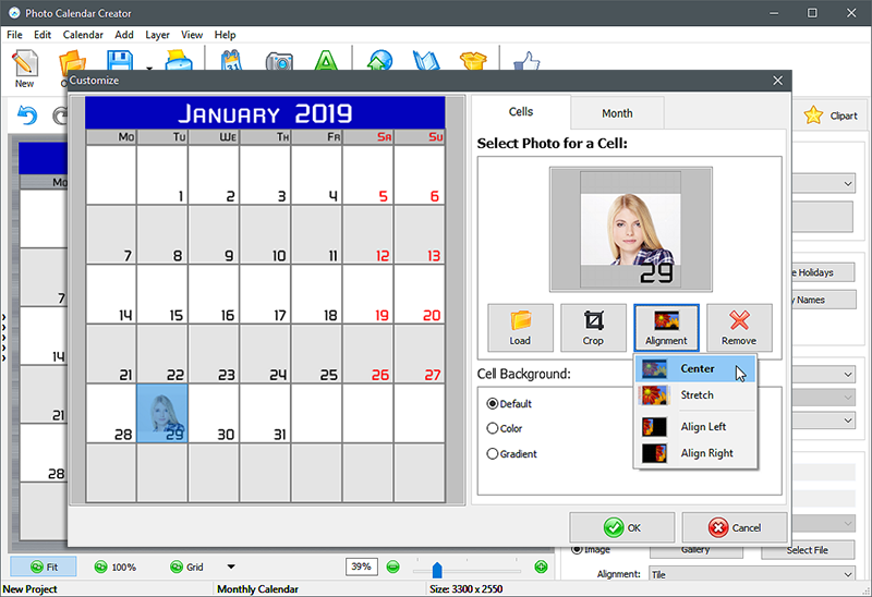 Ridiculous image with regard to software to create planner pages